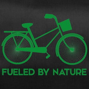 Earth Day / Earth Day: Fueled By Nature - Duffel Bag