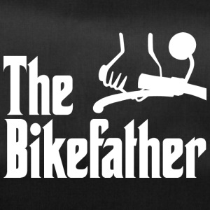 The Bikefather - Duffel Bag