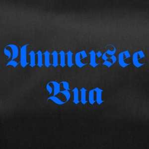 Ammersee Bua - Sportsbag