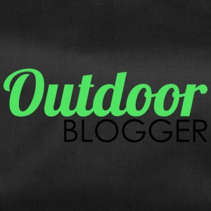 Blogger Outdoor - Borsa sportiva