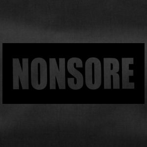 nonsore - Duffel Bag