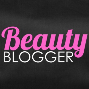 Beauty Blogger - Duffel Bag