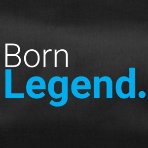 Born Legend - Sportsbag