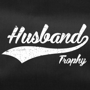 Trophy Husband - Sportstaske