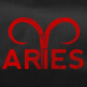 Aries / Zodiac Aries - Duffel Bag