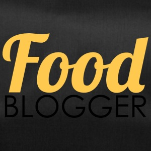 Food blogger - Duffel Bag