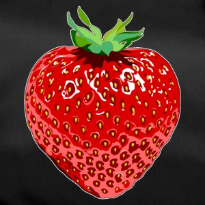 Strawberry Strawberry Frais sexy fruits fruit - Duffel Bag