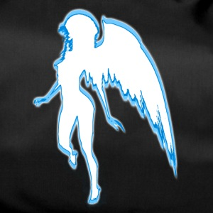 Angel - Ice Design - Sportstaske
