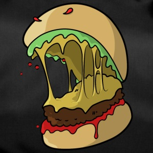 Frankenburger - Duffel Bag