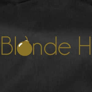 blonde pm - Sporttas