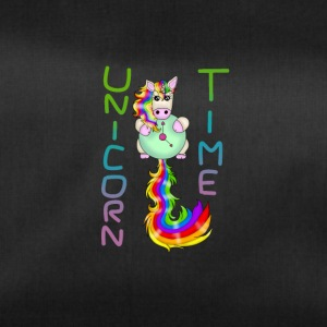 UNICORN TIME - Sac de sport