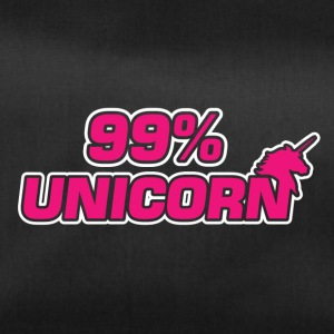 Unicorn! Unicorn! Trendy Cute! - Sportsbag