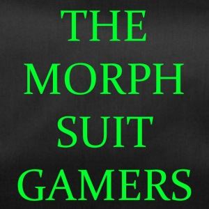 the morph suit gamers sport collection - Duffel Bag