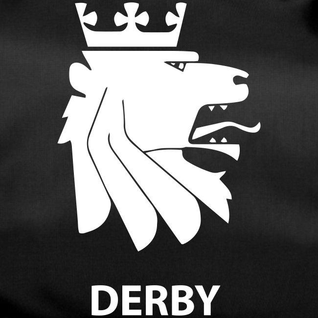 Derbylogo