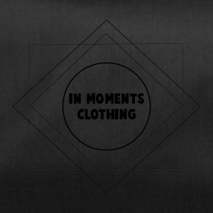 in Moments - Sporttasche