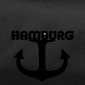 HAMBURG - Duffel Bag