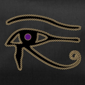 Eye of Horus - Sportväska