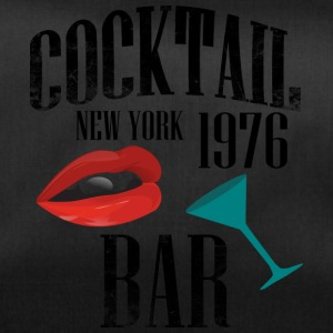 cocktail Bar - Sportsbag