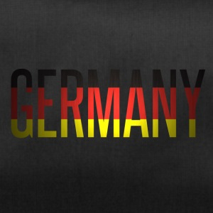 Germany - Germany - Duffel Bag