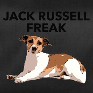 Jack Russel Freak - Duffel Bag