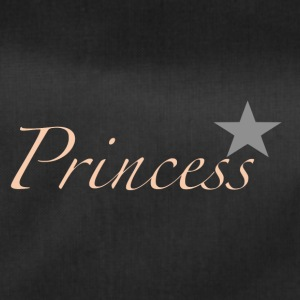 Princess Limited HD - Sporttasche