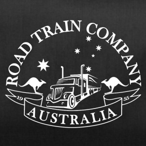 Road Train - Sporttas