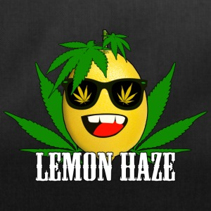 Lemon Haze - Duffel Bag