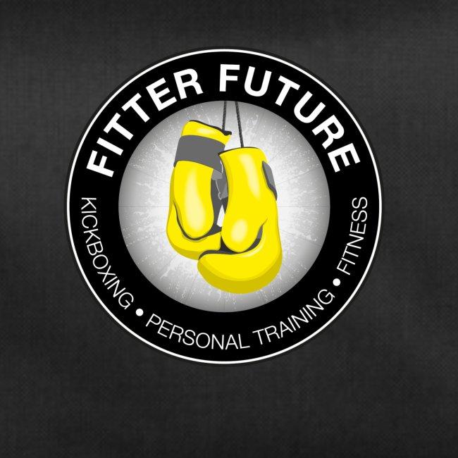 Fitter Future logo