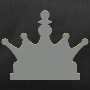 royal Crown - Sportväska