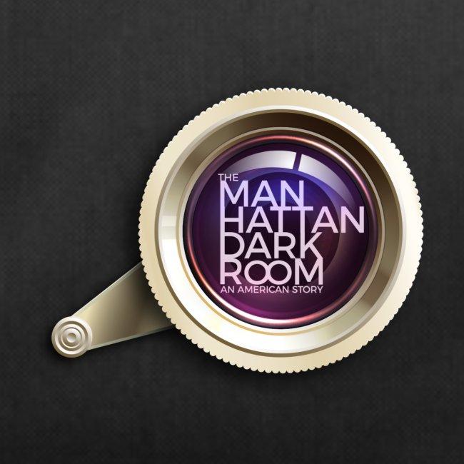 THE MANHATTAN DARKROOM OBJECTIF 2