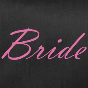Bride - Duffel Bag