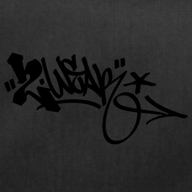 2wear Logo Style