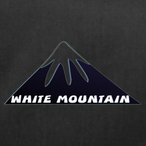 WhiteMountain - Sportstaske