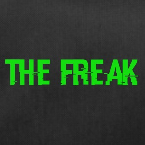 le Freak - Sac de sport