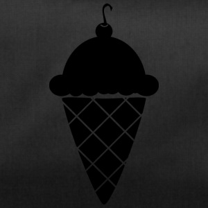 ice_cream - Sac de sport