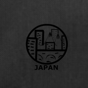 JAPAN - Duffel Bag