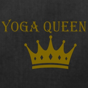 Yoga Queen - Sporttasche