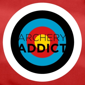 Archery Addict - Duffel Bag
