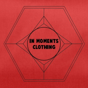 in Moments - Duffel Bag