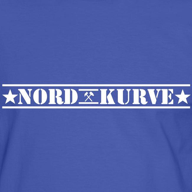 NORDxKURVE