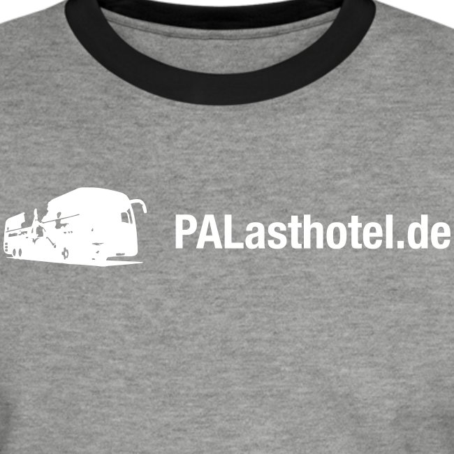 PALasthotel.de MAN