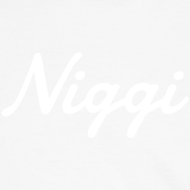 Niggi