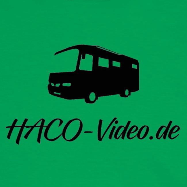 Haco-Video Logo