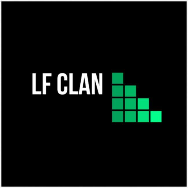 LF CLAN