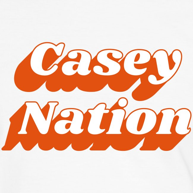 CaseyNation