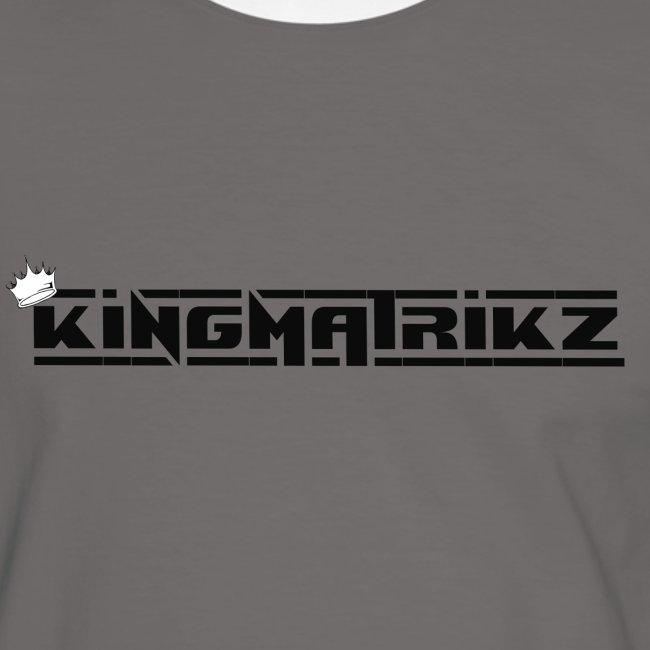 kingmatrikz mk2