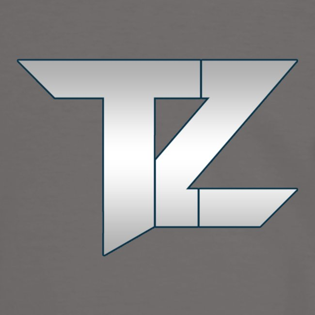 TZ LOGO Gradient png