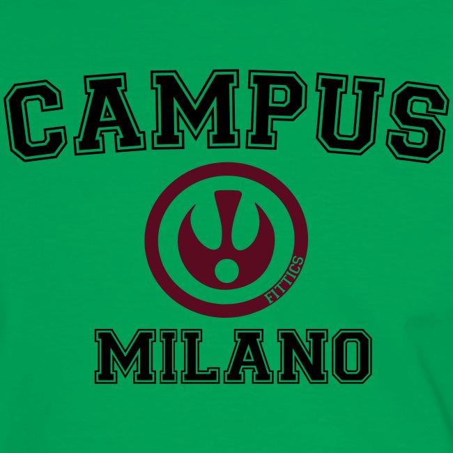 FITTICS MILAN CAMPUS