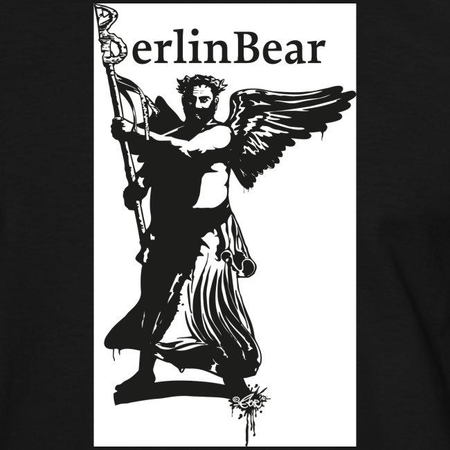 BerlinBear Logo