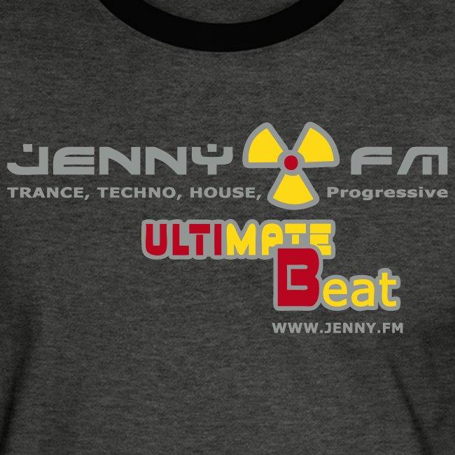 jennyultimatebeat